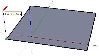 更急速地推算草图及其相应的3D样子直观地比现有